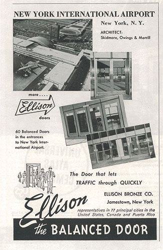 Ellison Old Ad - ProgArch