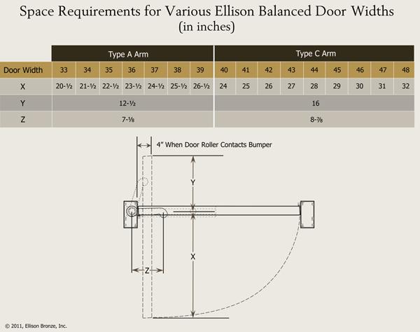 BPM Select - The Premier Building Product Search Engine | Doors--Alum. Bronze  sc 1 st  BPM Select & BPM Select - The Premier Building Product Search Engine | Doors ...
