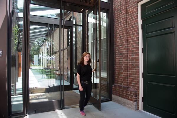 harvard university press case studies