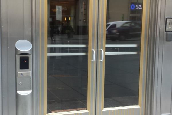 350 5th Street, New York, NY